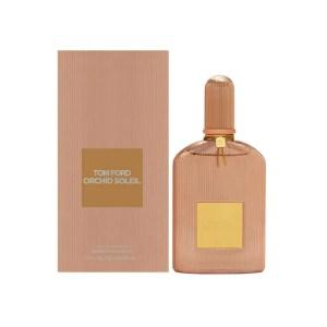 Tom Ford – Orchid Soleil Eau De Parfum Vapo 50 ml