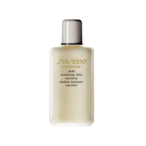Shiseido – Concentrate Facial Moisturizing Lotion 100 ml