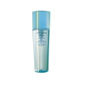 Shiseido – Pureness Refreshing Cleansing Water Oil Free 150 ml
