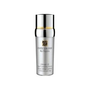 Estee Lauder- Re-Nutriv Ultimate Lift Age Correcting Serum 30 ml