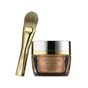 Estee Lauder – Re-Nutriv Ultra Radiance Lifting Creme Make-Up Spf 15