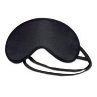 sleepmask
