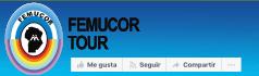 femucor-tour