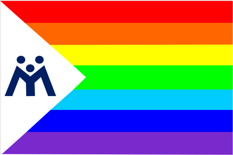 bandera-del-mutualismo