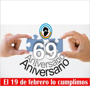 aniversario-69-femucor-web2