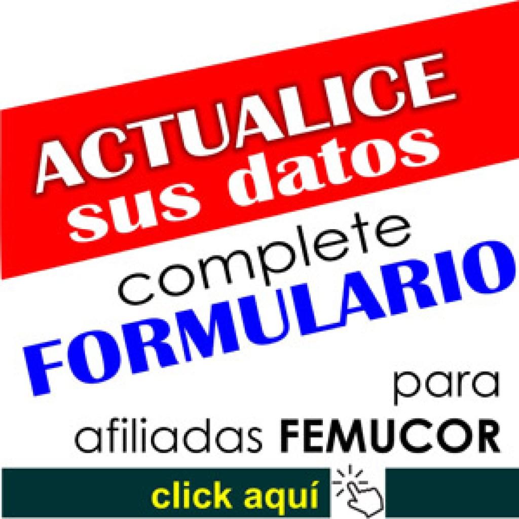 actualizacion-datos-femucor