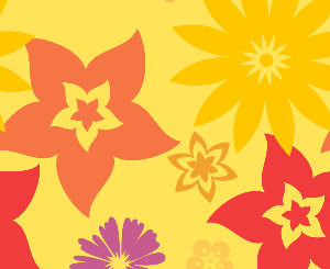 pattern-300×245