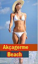 akcagerme-logo-146×245