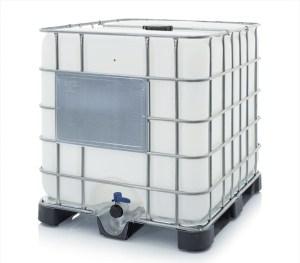 contenedor-silicona-1000-kilos