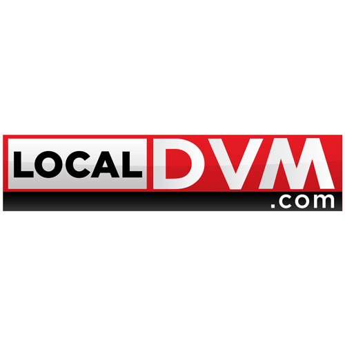localdvm-logoV2-06292017