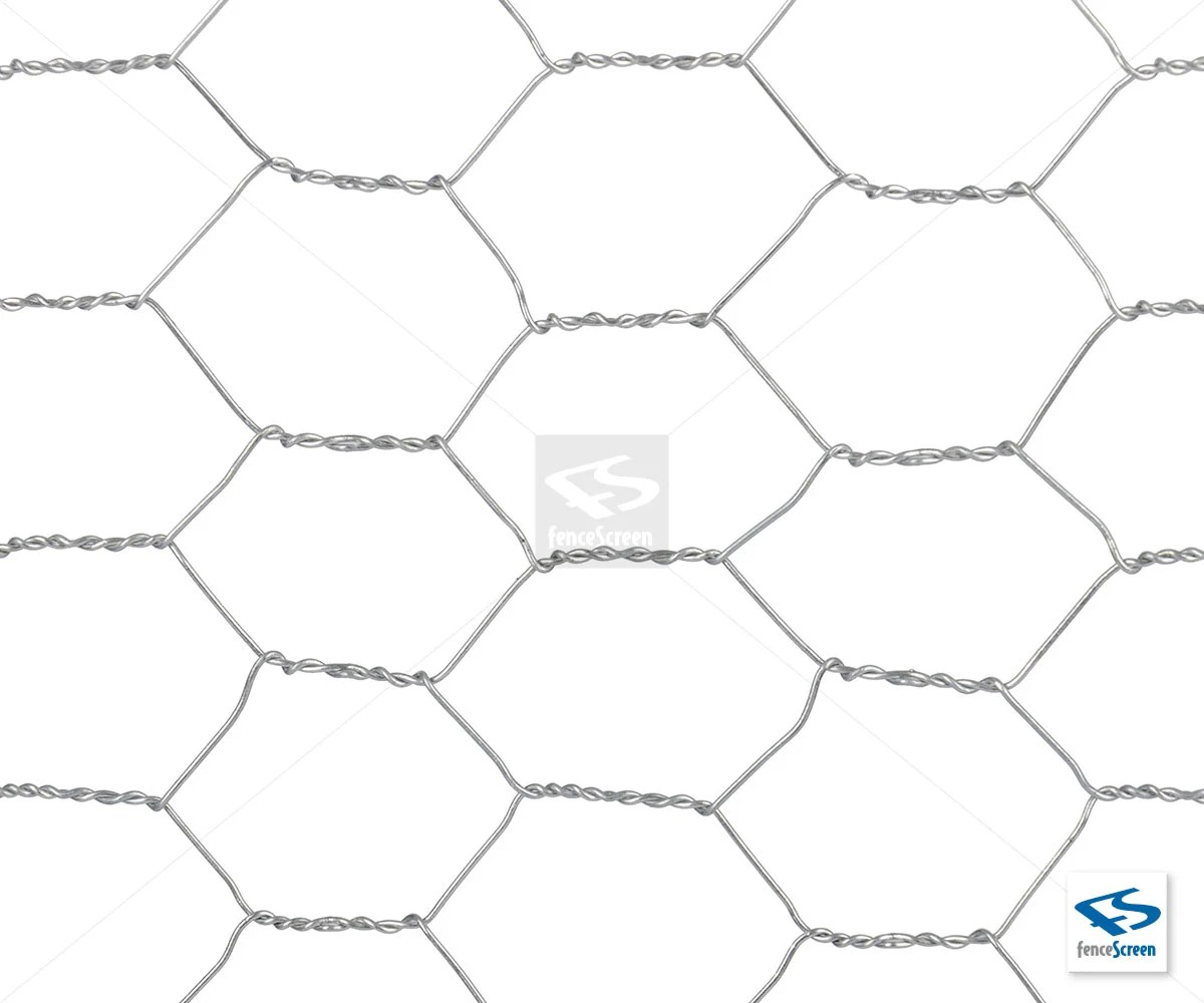 Best Prices On Chicken Wire
