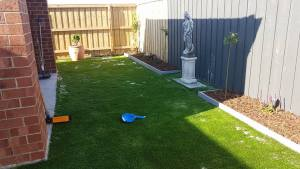 Fencing Contractors Werribee