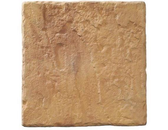 Castacrete Oakham Paving 7.2m2 - Mellow Stone
