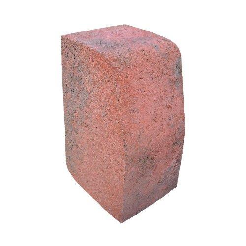 Plaskerb Large Kerb - Brindle