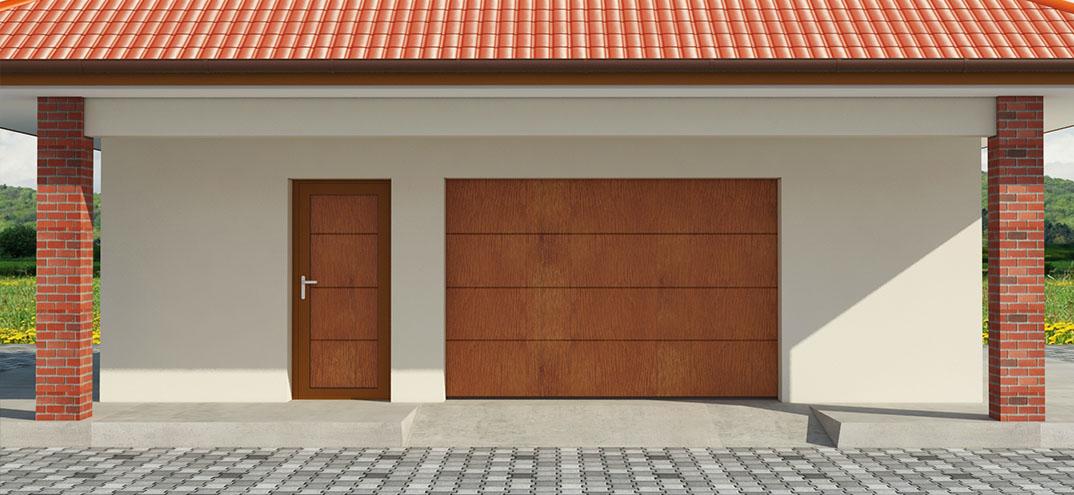 drzwi-boczne