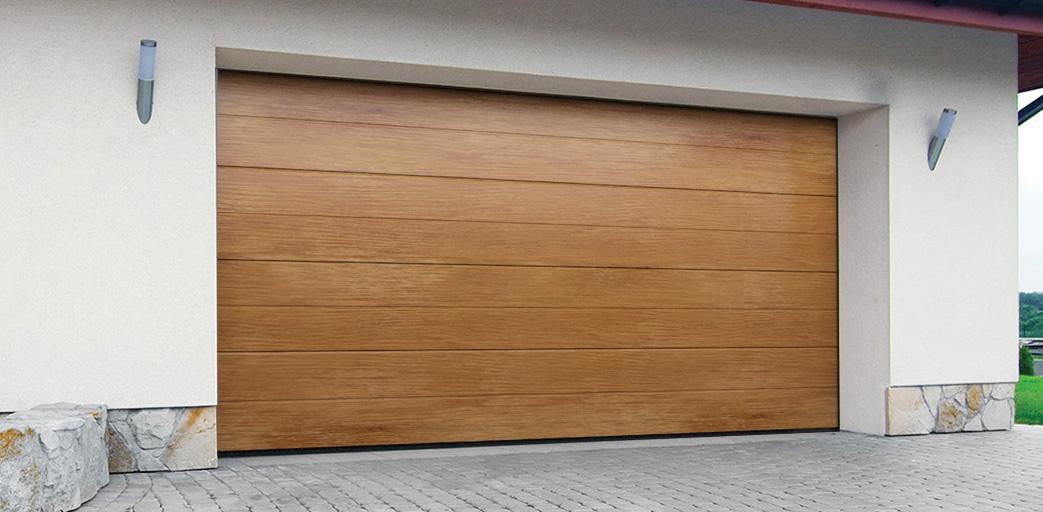 panel_wysokoprzetloczony