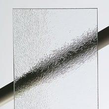 verre opaque ou structure pour fenetre