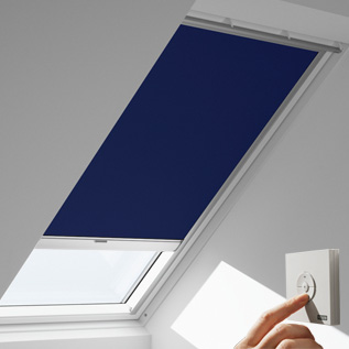 dsl store occultant solaire velux ggl 5