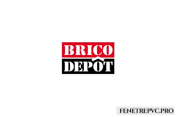 Brico Depot Fenetrepvc Pro