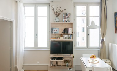 appartement-gite-centre-lyon