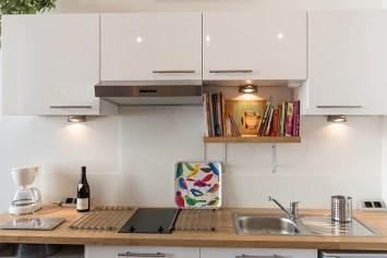cuisine-appartement-lyon-gite