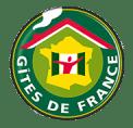 citybreak gites de France