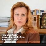 Feng-Shui-2015-Simona-Mainini-video500square