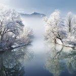 Feng Shui Winter Solstice Meditation