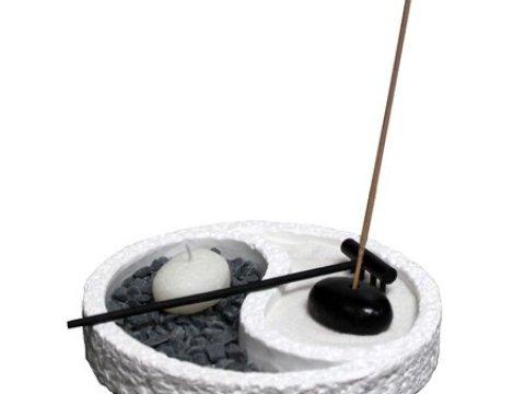 zen garten deko feng-shui zengarten | zen garten dekoration & entspannung