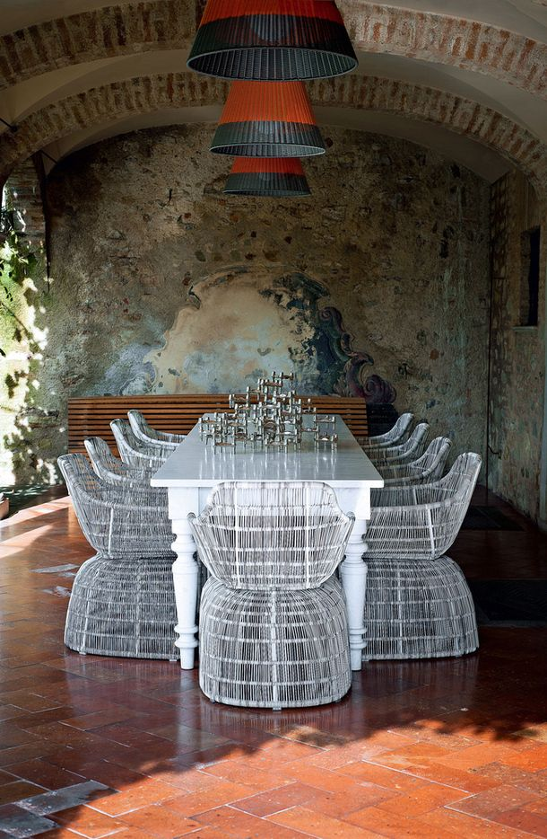 Feng Shui In Dining Rooms Feng Shui Interior Design