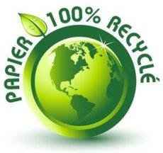 papier.100..recycle.feng.shui