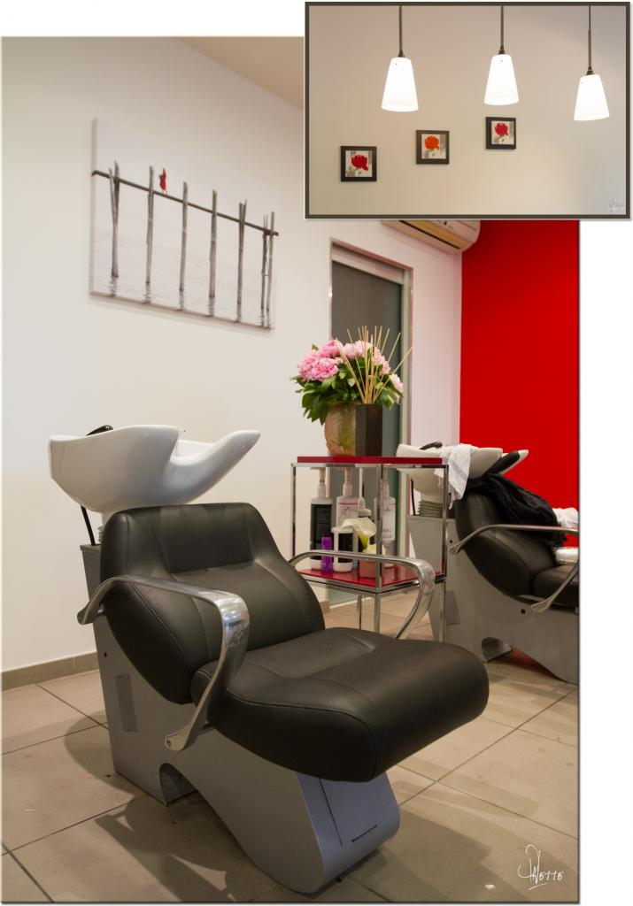 photo-salon-coiffure