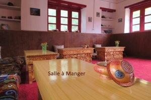 Shanti-Guesthouse4