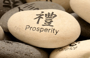 Law-of-attraction-feng-shui-for-money