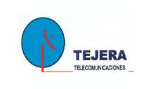 TEJERA TELECOMUNICACIONES S.S.L.