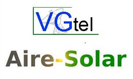 VISIÓN GENERAL DE TELECOMUNICACIONES S.L. VGTEL