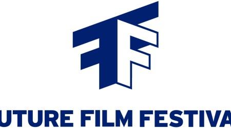 FENIX e il FUTURE FILM FESTIVAL