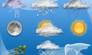 8. Sınıf 1. Ünite İklim ve Hava Olayları Konu Anlatımı