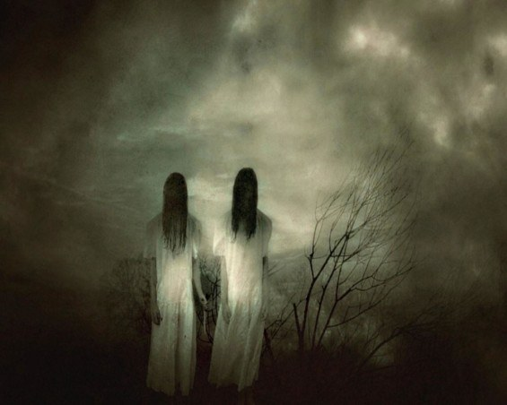 scary-images-of-real-ghosts-1024x819