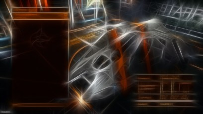 Viper - Shadow Sidestripe