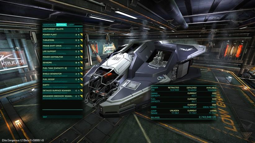FnWf-Vulture-01