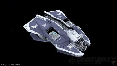 FnWf-Vulture-06