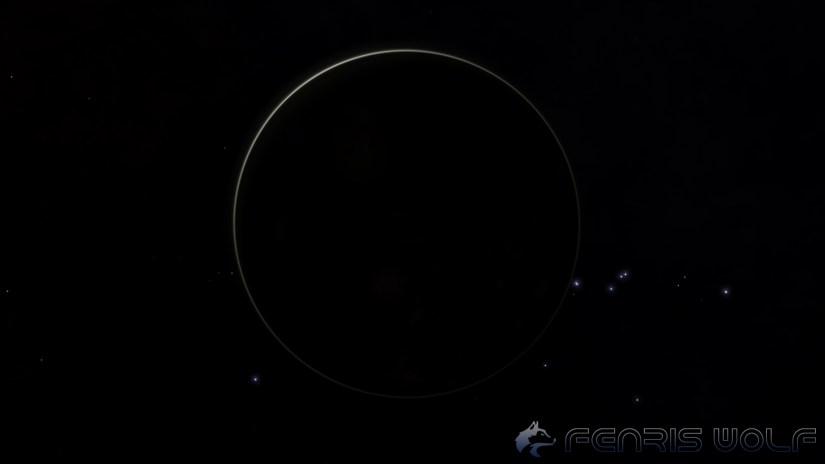 FnWf-NGC-DeepSpace-02
