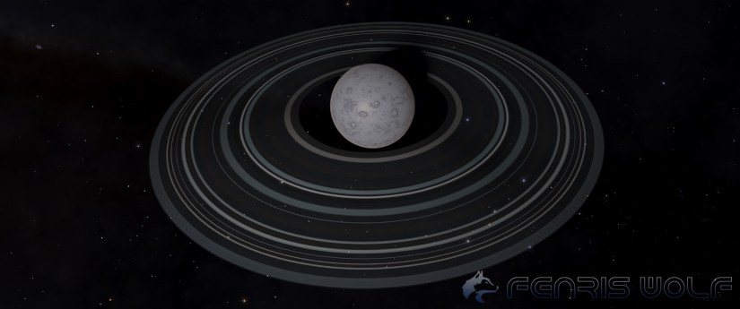 Rings Systems