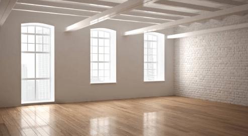 Ristrutturazioni: come scegliere un salotto luminoso?