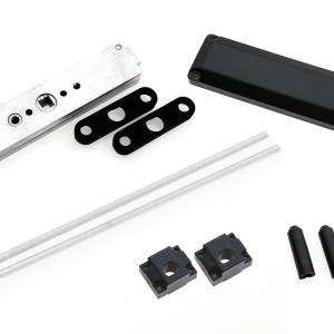 genesis-lock-gearbox-kit