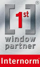 1st_Window_Partner