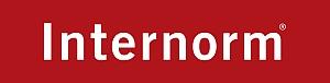 Internorm_Logo_D_2010-k
