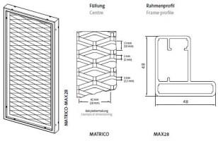 MATRICO-MAX28_picto