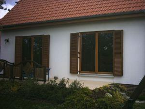 Kurbelantrieb-Fensterrahmen-Montage KA_FR_01